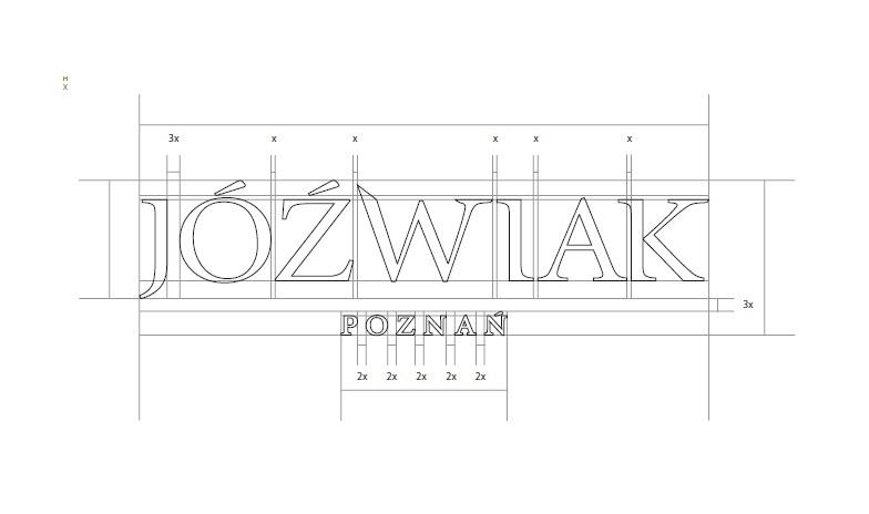 Logo JÓŹWIAK