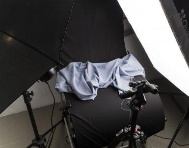 Zależy nam na najlepszej jakości zdjęć naszych tkanin