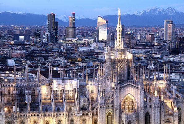 Milano Unica 2020
