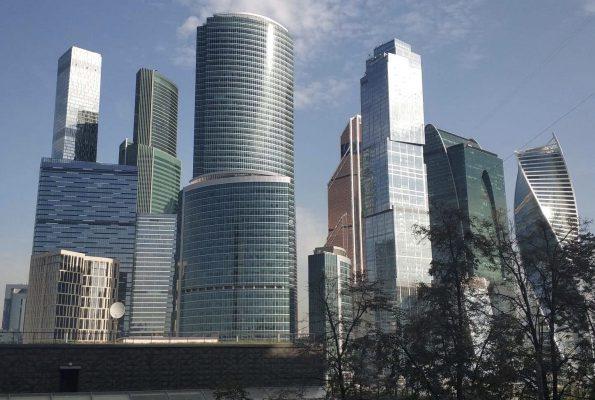Jesienna edycja targów tkanin Interfabric w stolicy Rosji zbliża się wielkimi krokami!