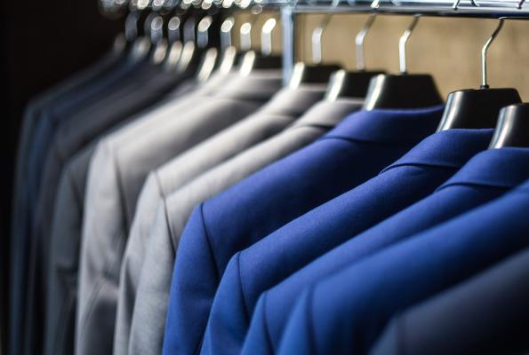 Jaki jest Twój ulubiony kolor garnituru w tym sezonie?