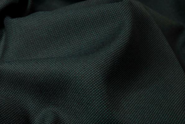Czy jesteście gotowi na sezon jesień/zima?</br>Mamy dla Was przygotowaną nową kolekcję starannie wyselekcjonowanych tkanin