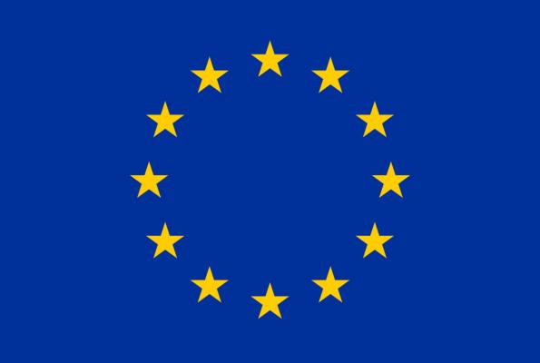 Grant z Europejskiego Funduszu Rozwoju Regionalnego